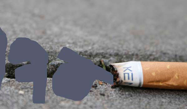 PPpfff roken