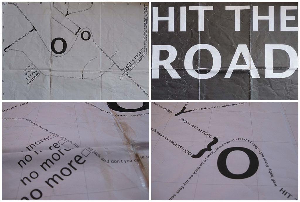 SilkeSilke_HitTheRoadJack_Kaart_Typografie_Typografische Vertaling_TypografischeKaart1.jpg