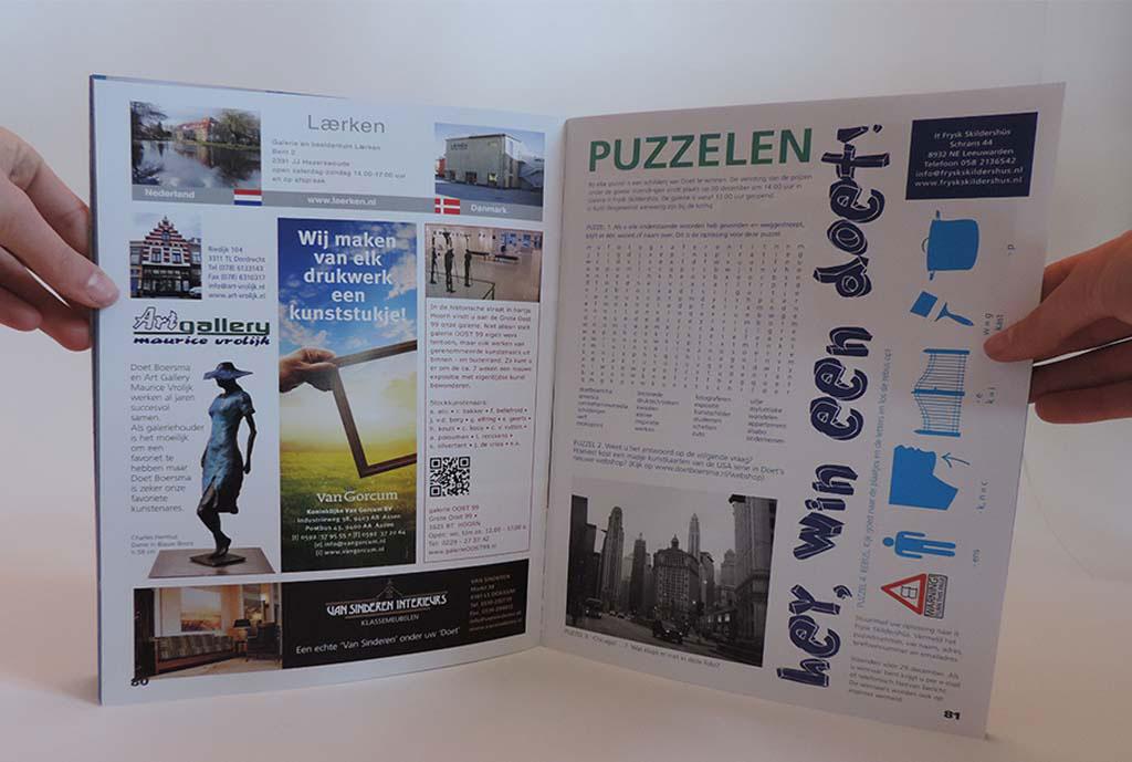SilkeSilke_Magazine_Doet Boersma3