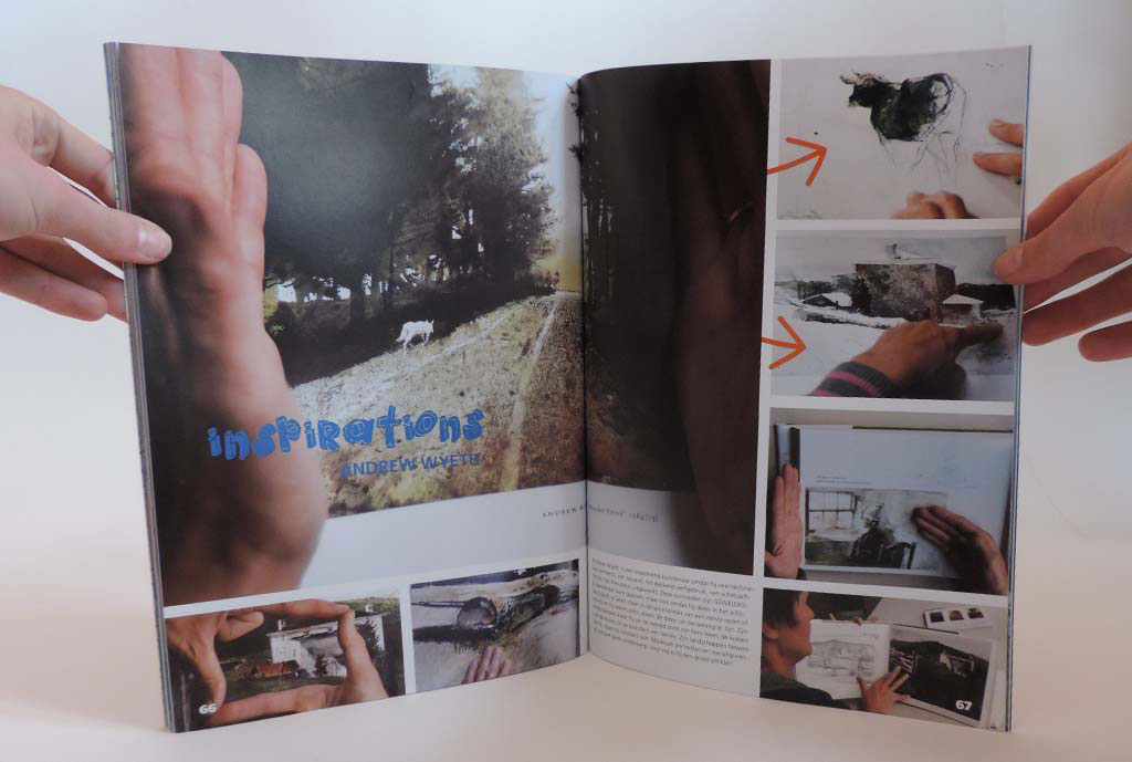SilkeSilke_Magazine_Doet Boersma4